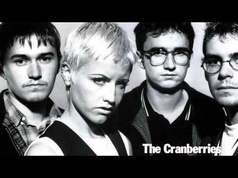 The Cranberries - Dreams ( Longer Album Mix)
