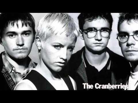 The Cranberries - Dreams  Longer Album Mix