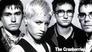 The Cranberries - Dreams ( Longer Album Mix)