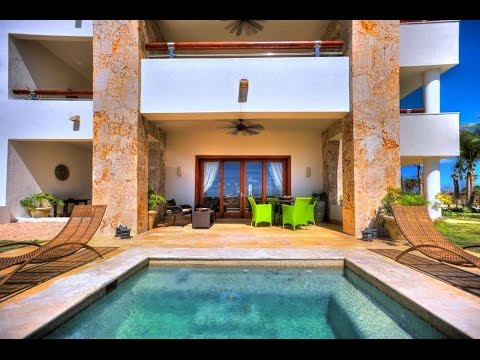 Xeliter Golden Bear Lodge Cap Cana In Punta Cana, Dominican Republic