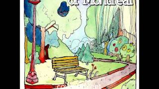 of Montreal- The Hollow Room