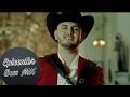 Calibre 50 - Amor Del Bueno (Video Official)