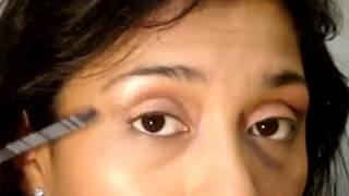 maquillaje inspirado en rihanna if it s lovin that you want
