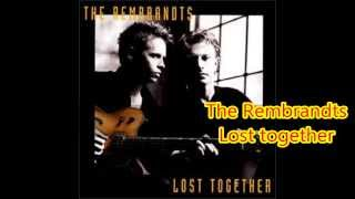 Watch Rembrandts Lost Together video