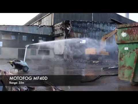 inmalo-motofog-dust-suppression