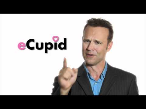 ecupid the movie - commercial