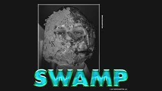 swamp-brockhampton