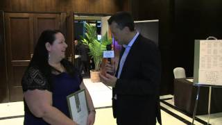 QLD Finalist for Workforce Champion of the Year 2013 Thumbnail