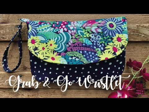 grab-&-go-wristlet-free-svg-and-pdf-pattern-included