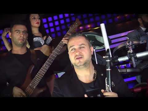 Ork. Mladen Band - Svatba