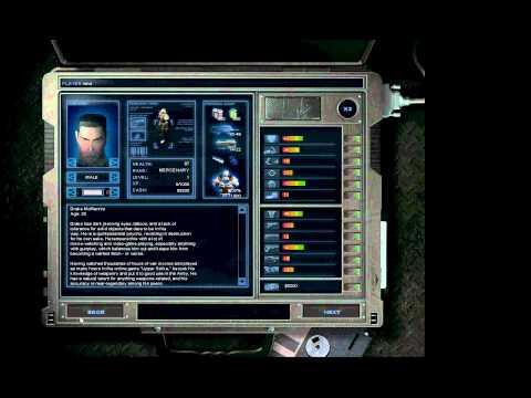 لعبة Alien Shooter 2 Demo هاك تزويد فلووس