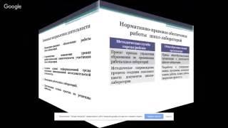Формирование УУД посредством совершенствования подходов к развитию техники чтения