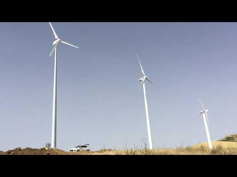 Energy Links E20kW