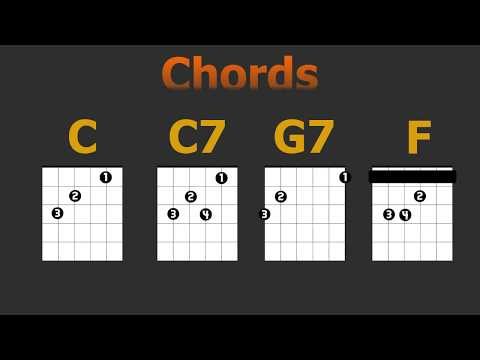 Jackson - Johnny Cash Guitar Chords And Lyrics