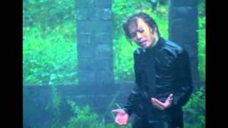 1998年10月7日リリース T.M.Revolutionの9thシングル 「世界・ふしぎ発...