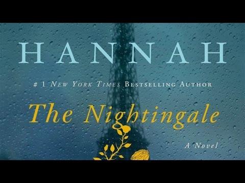 Novel Kristin Hannah Pdf