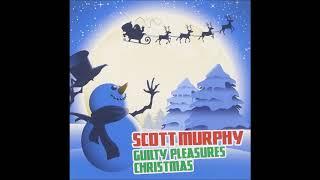 Scott Murphy - BEAT IT
