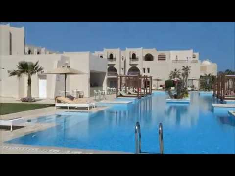 Sensimar Palm Beach Palace 5*