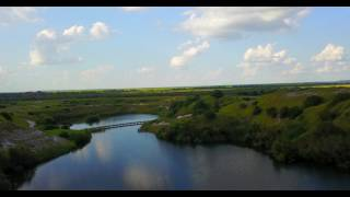 Streamsong Resort Golf Blue, Streamsong