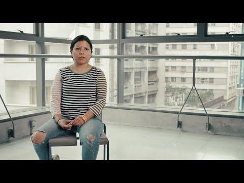 """Isela Vega en """"El deseo llega de noche"""" from YouTube · Duration:  2 minutes 44 seconds"""
