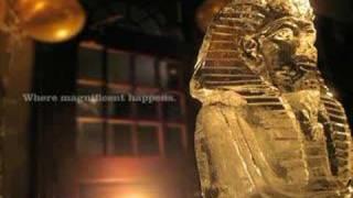 Alpha Phi Alpha Green Key Stepshow 2008 Trailer #1