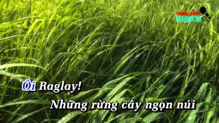 Download Video Giấc Mơ Chapi - Y Moan Karaoke Beat MP3 3GP MP4