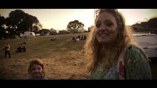 Moonshine Wagon - Days Go By/Everybody Lies (Wonky Donk Festival UK 2019)