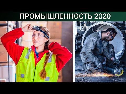 Экономика России: итоги
