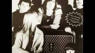 The Velvet Underground - Guess I