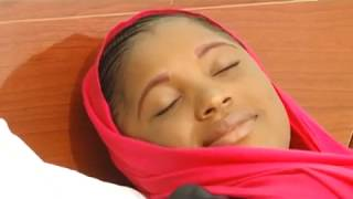 Matan Gida  Part 4 Latest Hausa Movie 2018