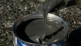 Универсальная гидроизоляция - аква блокер (стоп вода).(, 2014-12-12T13:44:58.000Z)