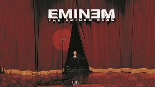 Eminem - My dad's gone crazy (Türkçe Altyazılı)