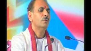 Evolution - Hindi - Sudhanshu Ji Maharaj - Satsang