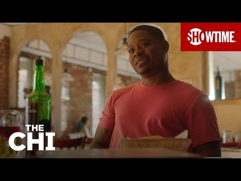'i-see-something-in-you'-ep.-6-official-clip-|-the-chi-|-season-2
