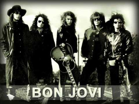 AC/DC, bon jovi-guns & roses-metalica-nirvana - techno mix By elmaraaafull
