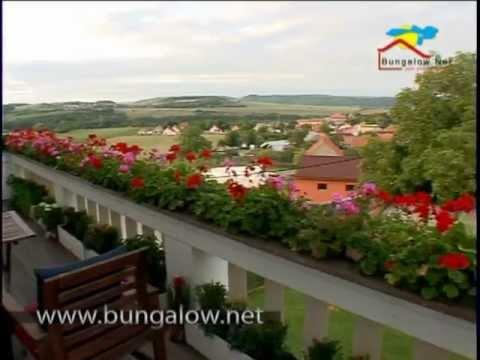 Liten, Czech Republic Holiday Homes