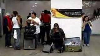 Midnight Train To Georgie - Alice Tan Ridley