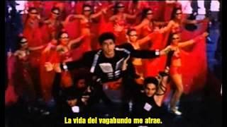 Video Baadshah O Baadshah - Baadshah (1999) - (Sub Español) download MP3, 3GP, MP4, WEBM, AVI, FLV Juni 2018