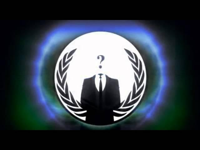 Anonymous-Message to Korean #PRESIDENT - ?? ????? ???? -?????