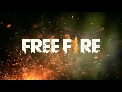 Free fire Marana Mass WhatsApp Status tamil - YouTube