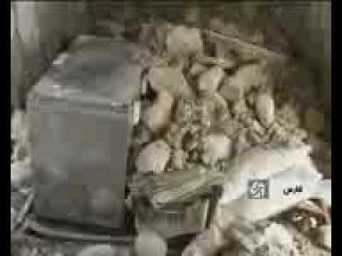 روستاهاي زلزله زدهي استان فارس