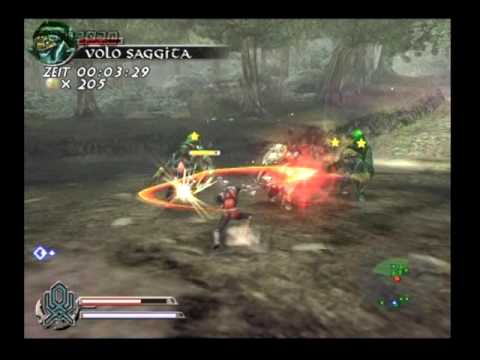 Gamepro 01/2006 - News