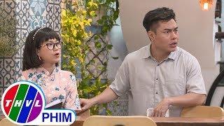 image THVL | Bí mật quý ông - Tập 149[2]: Mọi người bất ngờ với chuyện Phong sắp làm đám cưới