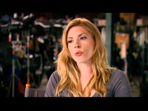 Katheryn Winnick - Vivian Interview KILLERS.mov - YouTubeKatheryn Winnick Bones