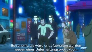 Birdy the Mighty Decode-Ep01-(ger-sub)