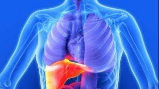 ما هي أسباب و أعراض مرض الكبد ؟؟