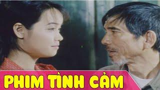 Tiếng Sáo Li Hương Full HD | Phim Tình Cảm Việt Nam Hay Nhất