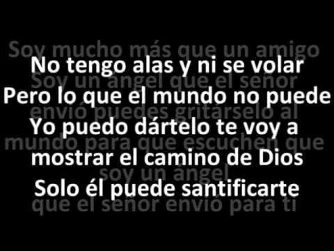 Mais Que Amigos - Luan Santana | Traducido Al Español | Letra