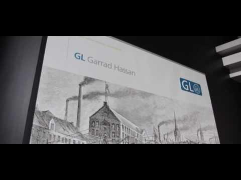 GL Garrad Hassan -Renewables in Scotland - The new industrial revolution?