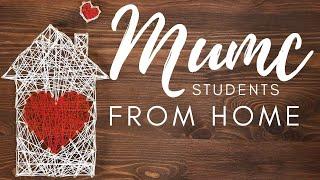 COVID-19 Mumc Students Update
